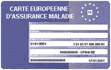 bureau carte assurance maladie informazioni prima della partenza giteinitaliacoterousse
