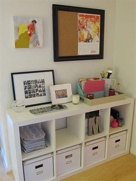 23 Best Teacher Desk Ideas Images On Pinterest Ikea Desk Organization