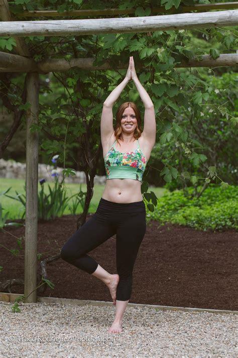 mit endicott house dedham ma yoga photo shoot at mit endicott house kelly chamberlin breathe life