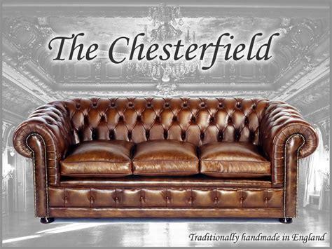 bespoke chesterfield sofa 100 bespoke chesterfield sofa sofas leberta