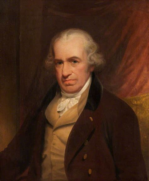 biography of james watt scientist 10 famous quotes on lying top 10s