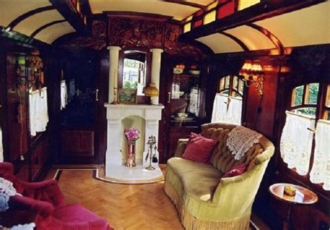 gypsy house design roulottes gypsy caravan tiny house