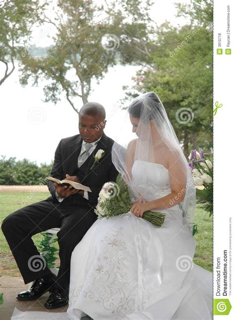 Wedding Ceremony Nuptials by Wedding Nuptials Royalty Free Stock Photos Image 3910718