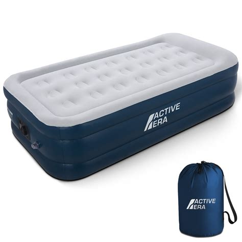 best in cing air mattresses helpful customer reviews