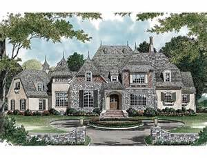 Colonial Home Floor Plans 17 Best Ideas About French Country House Plans On