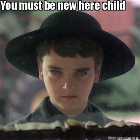 Creeped Out Meme - 1000 reasons why harry potter is better than twilight