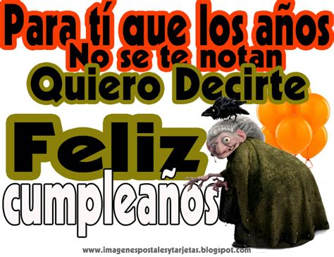 imagenes de cumpleaños chistosas birthday wishes n quotes on pinterest happy birthday