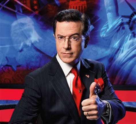 colbertnation com colbert nation the colbert report studying stephen colbert nation who is the most