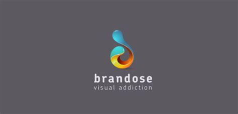 effect logo design 45 creative 3d effect in logo design smashingapps com