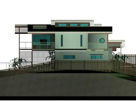 oceanview house plans ocean views home ocean shores barefoot building design