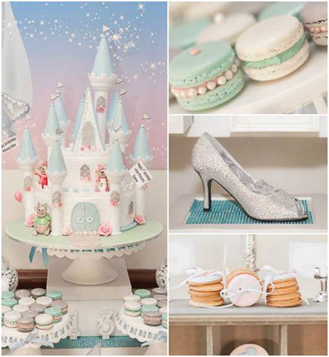 cinderella printable party decorations kara s party ideas princess cinderella themed birthday