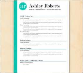 Resume Template For Australia by Australia Resume Template Resume Builder