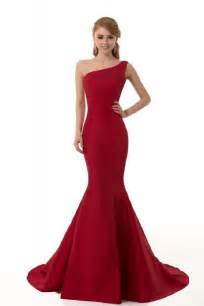 top 10 best dresses for prom night top inspired