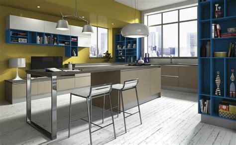 arredamento cucine moderne cucine moderne by cucinesse