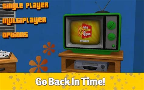 the price is right apk the price is right decades apk free casual for android