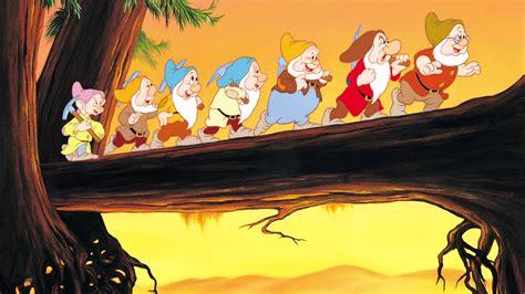 snow white and the seven dwarfs snow white and the seven dwarfs 1937