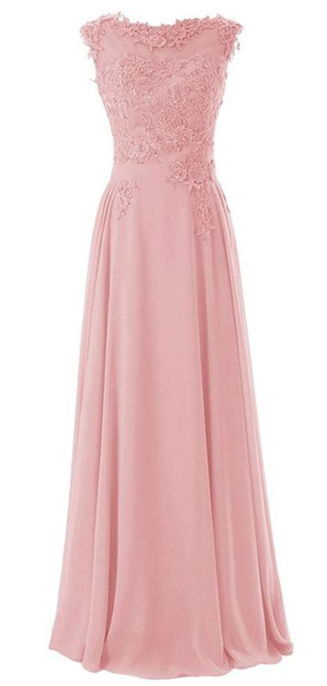 Bridesmaid Dresses Amazon Uk