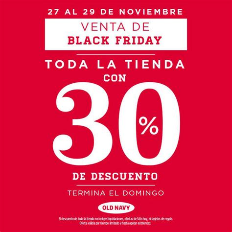 old navy coupons black friday 2015 oferta old navy black friday 2015 30 de descuento