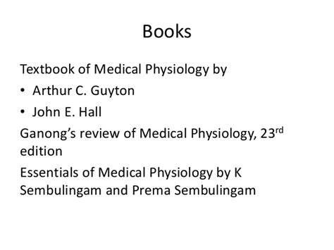 Cd E Book Guyton Physiology Review Third Edition gastrointestinal system