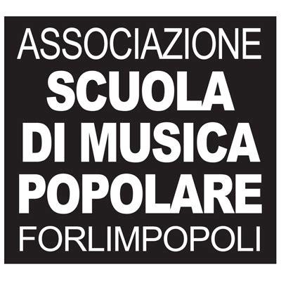popolare di forli scuola di musica popolare di forlimpopoli esplora