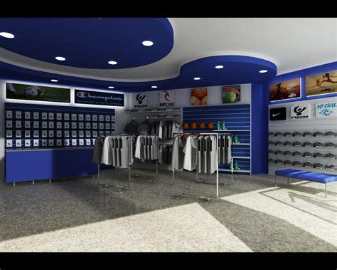 vendo arredo negozio usato arredamento per negozi di abbigliamento usato arredamento