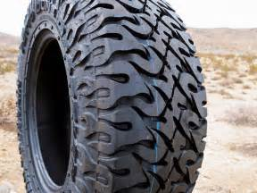 Nitto Terra Grappler Tires In Snow Lt325 60r18 Nitto Dune Grappler Desert Radial Tire Nit202 890