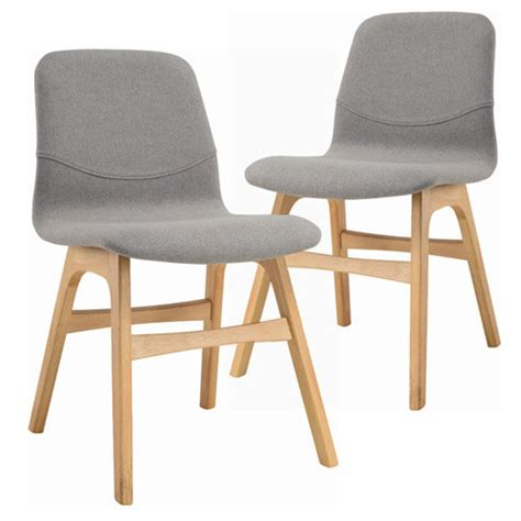 Milan Direct Dining Chairs Alyssa Dining Chairs Temple Webster