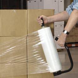 polythene products  range  polythene products