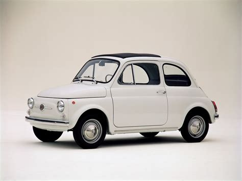 Pictures Of Fiat Cars Fiat 500 Period Photos Fiat Auto Car Us