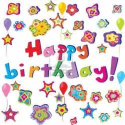 imagenes bonitas de cumpleaños para un amigo bonitas im 225 genes de cumplea 241 os para felicitar a un amigo y