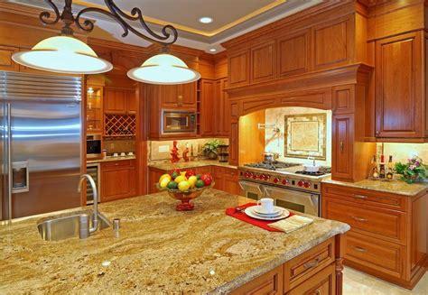 Kitchen Top Counters Countertop Guide Granite Countertops Marble Silestone