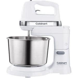Mixer Kek cuisinart power advantage 7 speed stand mixer hsm 70 reviews viewpoints
