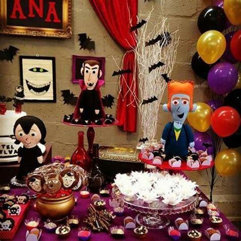 theme xperia hotel transylvania spooky hotel transylvania birthday party ideas pink lover