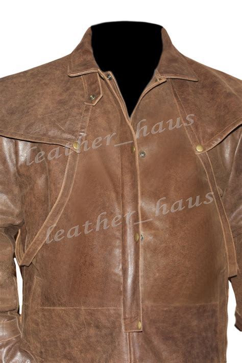 Is Cowhide Leather Real Leather - s genuine cowhide leather fashion steunk