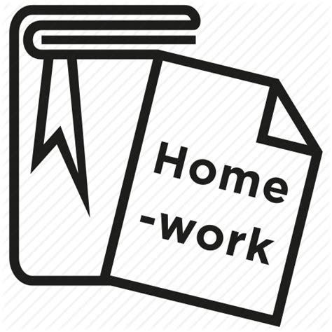 assignment education exercise homework learning