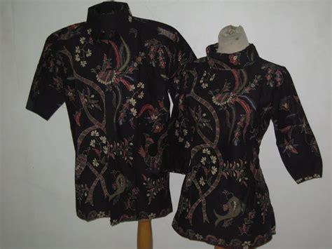 Souvenir Impor Dari Thailand Berupa Kaos baju murah tas wanita murah toko tas