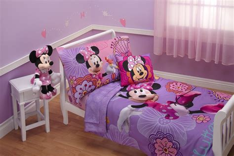 mouse in the bedroom teen girl bedroom themes interiordecodir com