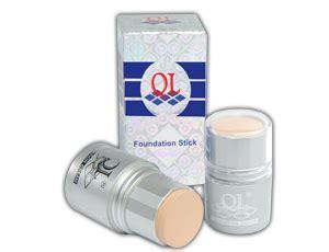 rully shop ql produk kecantikan