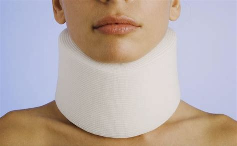 Best Pillow For Bulging Disc In Neck by Cynthia How I Healed A Pinched Nerve Herniated