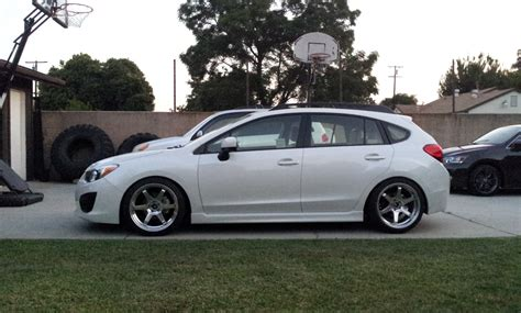 subaru outback slammed difference between a 2013 and 2014 outback subaru autos post