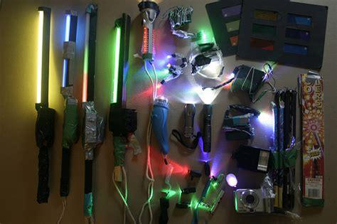 Light Painting Tools by Light Painting Tools Of The Trade Diy Photography