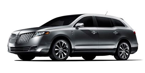 lincoln the 2012 2012 lincoln mkt image 13