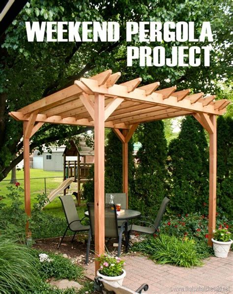 Diy Backyard Decorating Ideas Backyard Projects 15 Amazing Diy Outdoor Decor Ideas Style Motivation