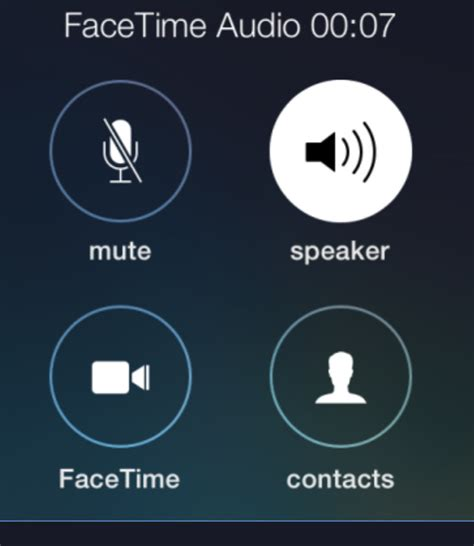 facetime for android apk best android call apps - Facetime Apk