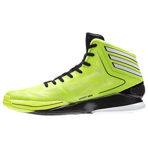 adi crazy light boost adidas adizero crazy light 2 vendita scarpe adidas online