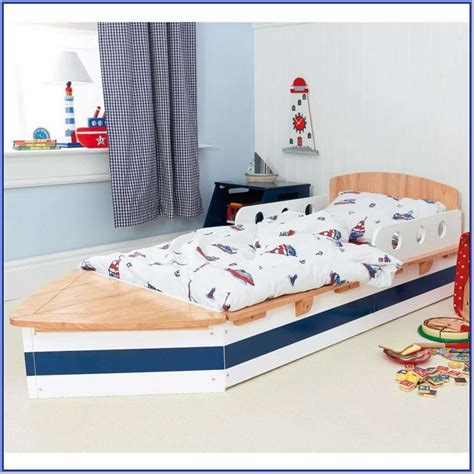 kidkraft boat bed kidkraft boat bed home design ideas