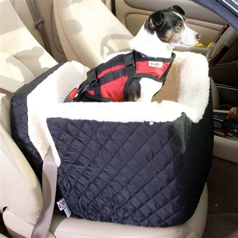 puppy car seats snoozer car seats lookouts pet totes carriers