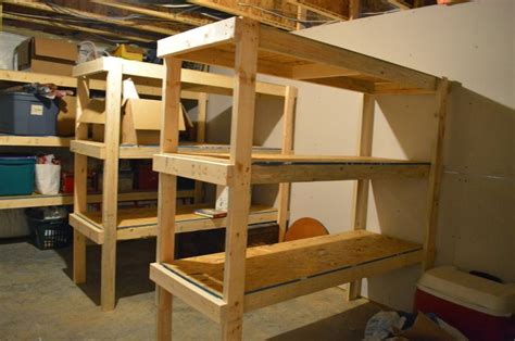 basement storage shelves 25 best ideas about garage storage shelves on
