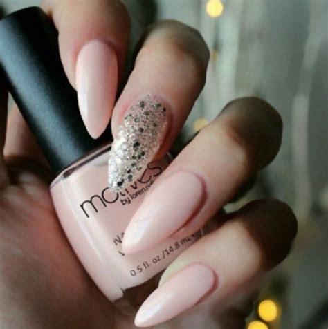 2015 new nail designs gel nails designs 2015 nail art styling