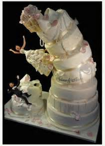 viralands 15 of the most dumb wedding cakes i have seen in my whole life really